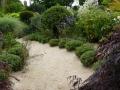 Les jardins des Agapanthes