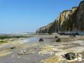 Mer Normandie