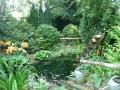 jardin d'art'home mont cauvaire 0713 013