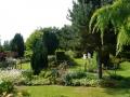 jardin d'art'home mont cauvaire 0713 034