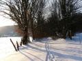 mont cauvaire neige fév 2012 034